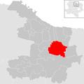Wullersdorf im Bezirk HL.PNG