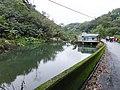 Wulong Village 五龍村 - panoramio.jpg