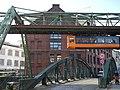 Wuppertal, Brücke Moritzstraße, von S, Bild 2.jpg