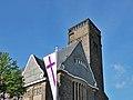 Wuppertal-100522-13478-Hauptkirche.jpg