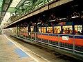 Wuppertal - Schwebebahn Kluse 10 ies.jpg
