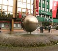 Wuppertal Barmen - Werther Brunnen 02 ies.jpg