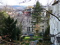 Wuppertal Kohlstr 0004.jpg