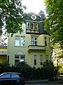Wuppertal Zur Waldesruh 0005.jpg