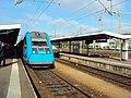 X72512 - gare de Caen - Juin 2012.jpg