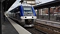 X76565-566 mise à quai à Amiens.JPG