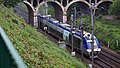 X76617-618 arrivant au tunnel de Longueville (cirque) à à Amiens.JPG