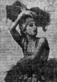 XeniaMakletzova1916.png