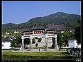 Xiangqiao, Chaozhou, Guangdong, China - panoramio - gdczjkk (3).jpg