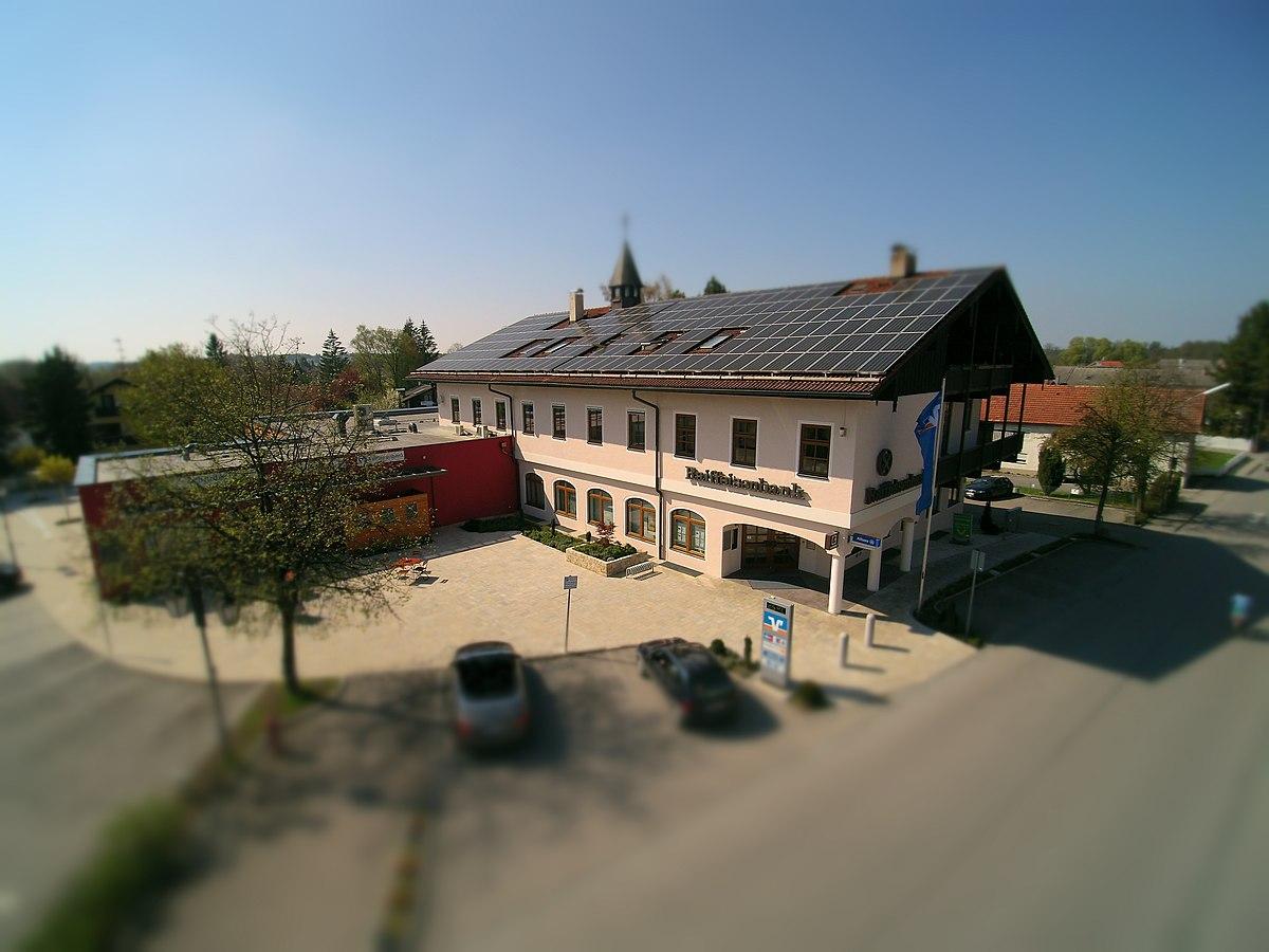 Tattenhausen