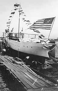 Yacht Tuna.jpg