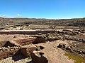 Yacimiento arqueológico de Tiermes 1.jpg