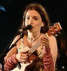 Yael Naim - Wikipedia