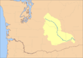 YakimaRiverWatersjed.png