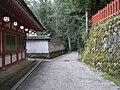 Yamanobenomichi Path for Nara - panoramio.jpg