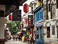 Yangshuo, Guilin, Guangxi, China - panoramio (22).jpg