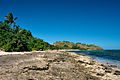 Yanuya shoreline.jpg
