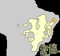 Yate-Fulnio language.png