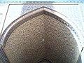 Yazd-Jameh-Mosque3.jpg