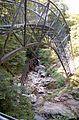Ybbsitzer Erlebnisbrücke.jpg