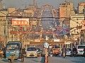 YellowRiver Street——2011-4-3 - panoramio.jpg