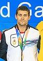 Yevgeny Lagunov 2015.jpg