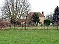 Yew Tree Farm - geograph.org.uk - 120295.jpg