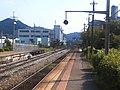 Yobe Station 04.jpg