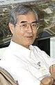 Yoji Totsuka 20030815 5.jpg