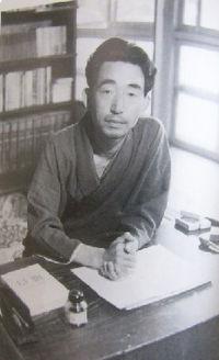 石坂洋次郎 - ウィキペディアより引用