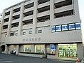 Yokohama Shinkin Bank Nippa Branch.jpg