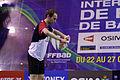 Yonex IFB 2013 - Eightfinal - Łukasz Moreń-Wojciech Szkudlarczyk — Mathias Boe-Carsten Mogensen 07.jpg