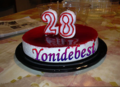 Yonidebest28.png