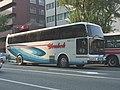 Yonkoh bus01.jpg