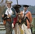 Yorktown Pirate Festival - Virginia (34217984511).jpg