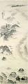 YorozuTetsugorō-1922-Seashore.png