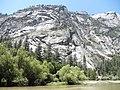 Yosemite 2011 (5995350952).jpg