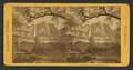 Yosemite Falls, 2634 feet high, from Robert N. Dennis collection of stereoscopic views 3.png