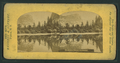 Yosemite Valley, California, from Robert N. Dennis collection of stereoscopic views 8.png