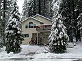 Yosemite west-house 4.jpg