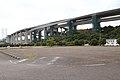 Yoshima Viaduct-01.jpg