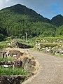 Yotsuya, Shinshiro, Aichi Prefecture 441-1942, Japan - panoramio (2).jpg