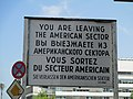 You-are-leaving-the-American-Sector sign at Checkpoint Charlie.jpg