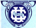 Young People's Christian Union Pin.png