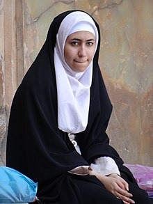 Iranian Single