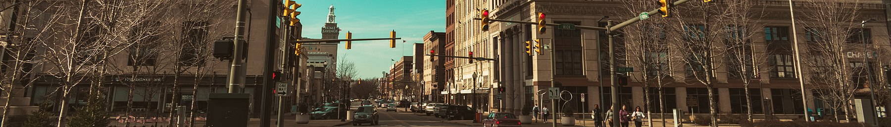 Youngstown-1 (Wikivoyage Banner).jpg