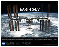Your Earth Now (12191769253).jpg