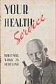 Your Health Service - How it will work in Scotland, 1948.jpg