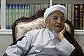 Yousef Saanei یوسف صانعی 28.jpg