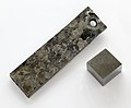 Yttrium etched and 1cm3 cube.jpg